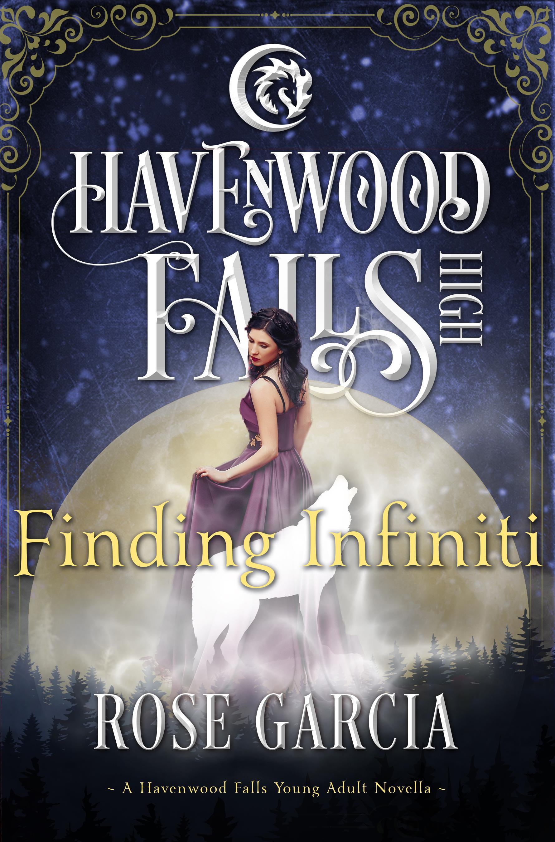 HavenwoodFalls-HIGH-Finding Infiniti-FINAL-high.jpg