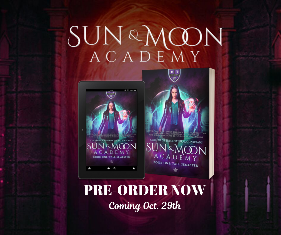PRE-ORDER NOW (7).png