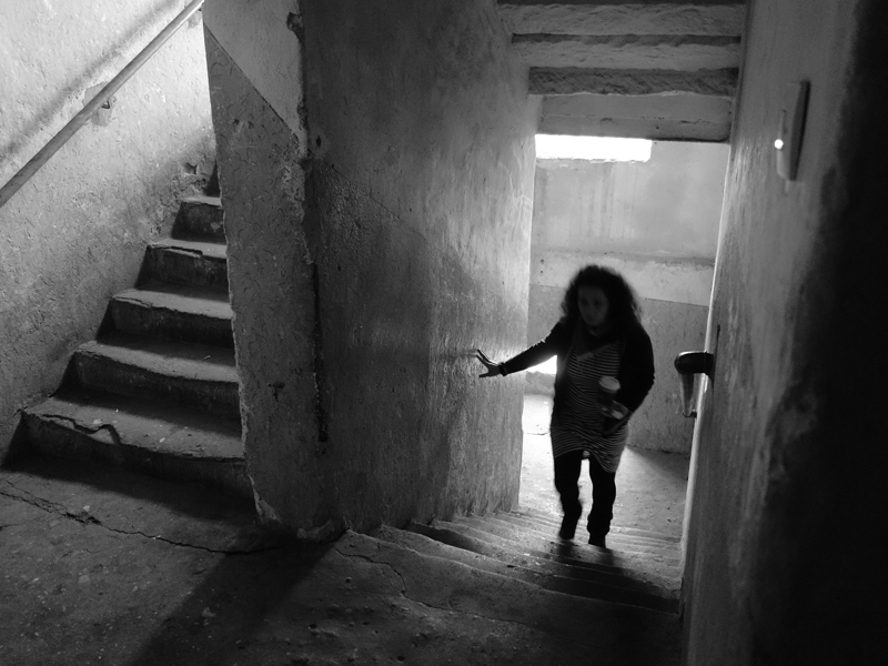 schody Zgierz.jpg