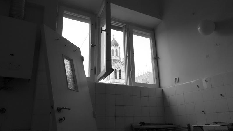 kościół sw krzyża.jpg