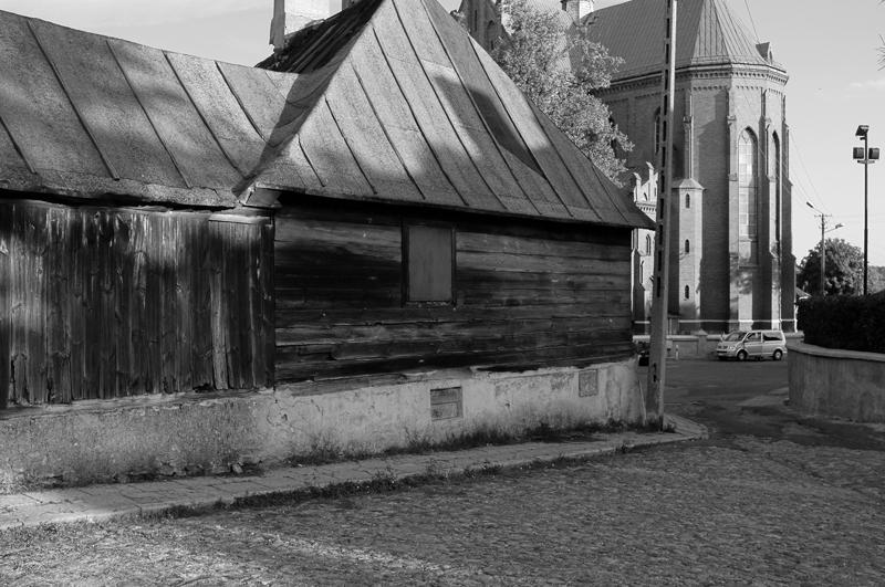 Zgierz kościol 4.jpg