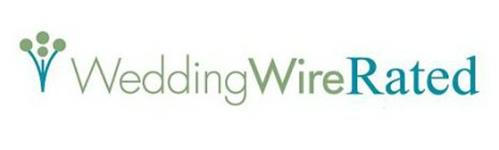 wedding-wire-rated-77415769.jpg