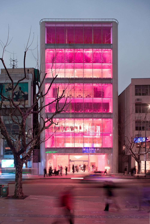 facade_night.jpg