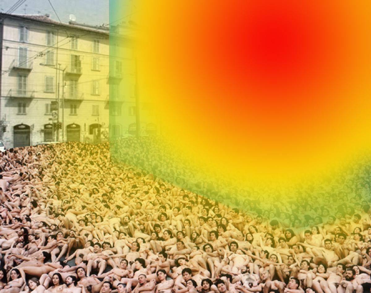 HYP_sunbathing.jpg