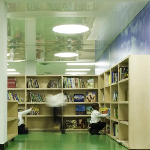 Montessori Progressive Learning Center  Queens, NY