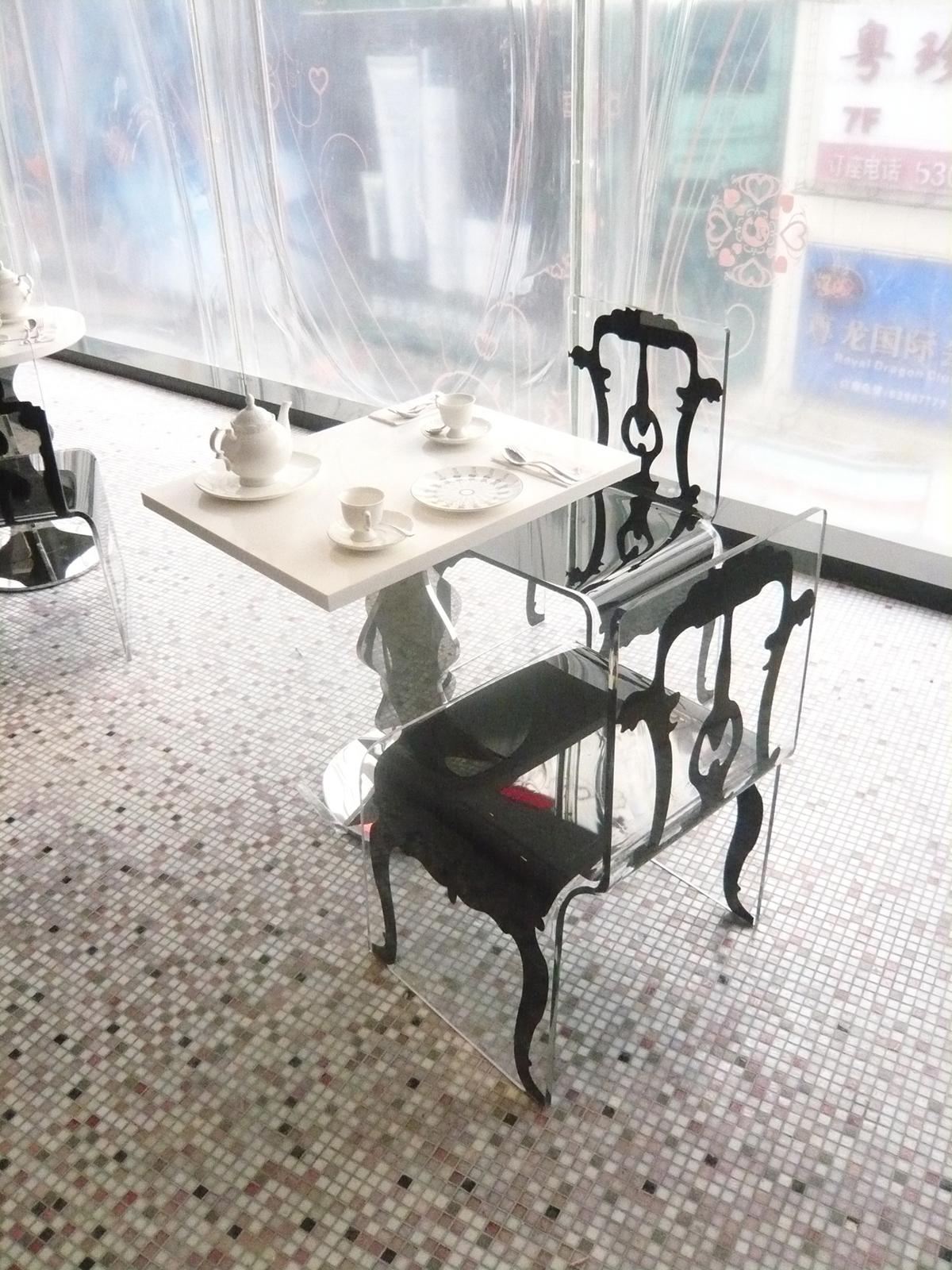 table_chair copy.jpg