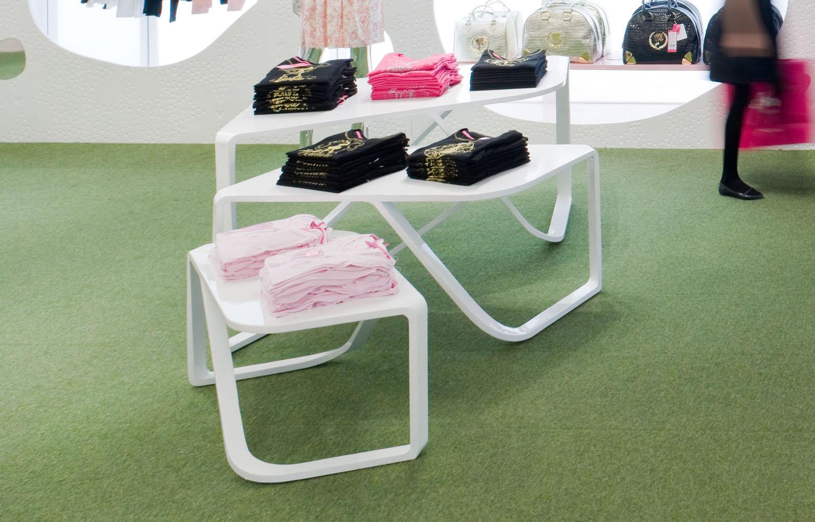 Barbie Store JSA 3181_cropped.jpg