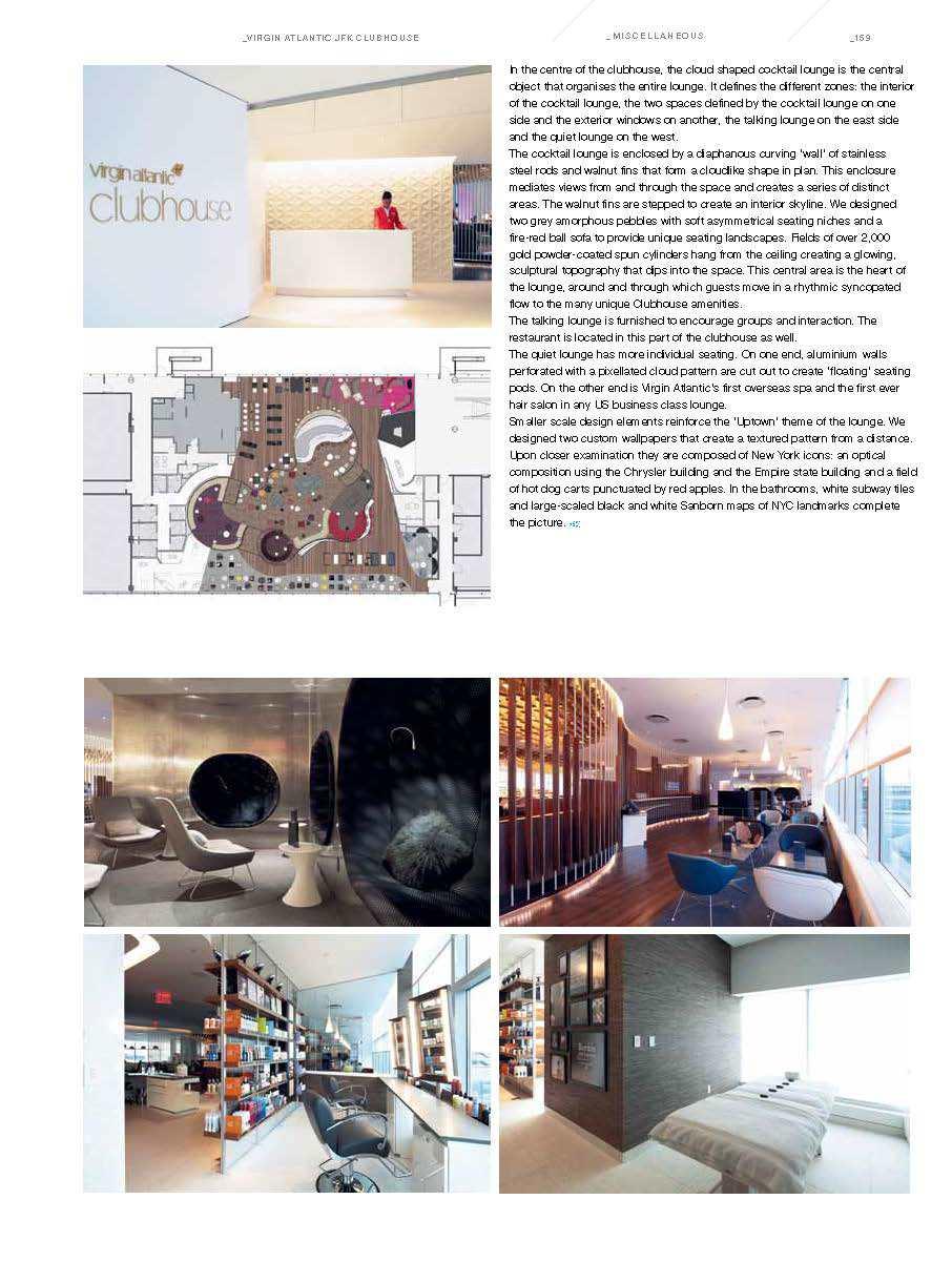 VIRGIN ATLANTIC JFK CLUBHOUSE_Page_4.jpg