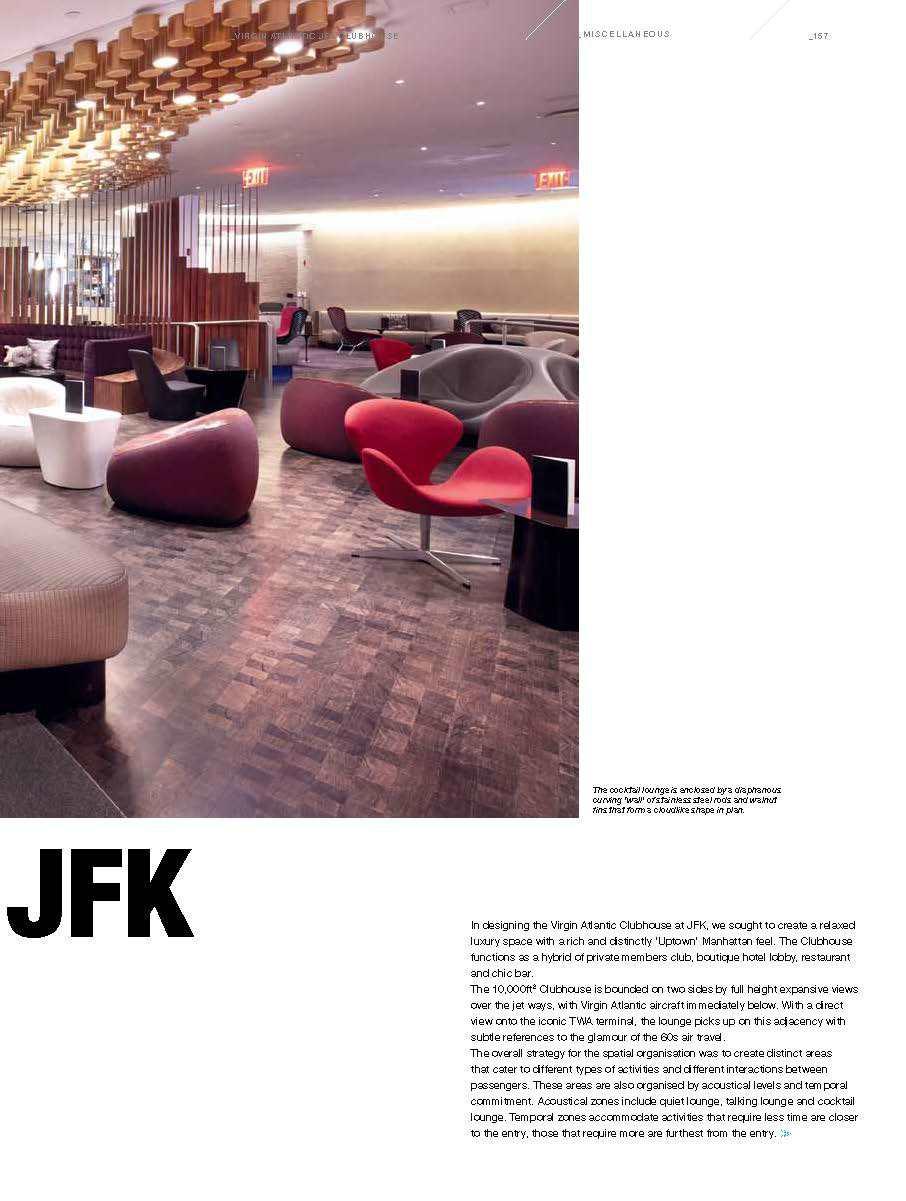 VIRGIN ATLANTIC JFK CLUBHOUSE_Page_2.jpg