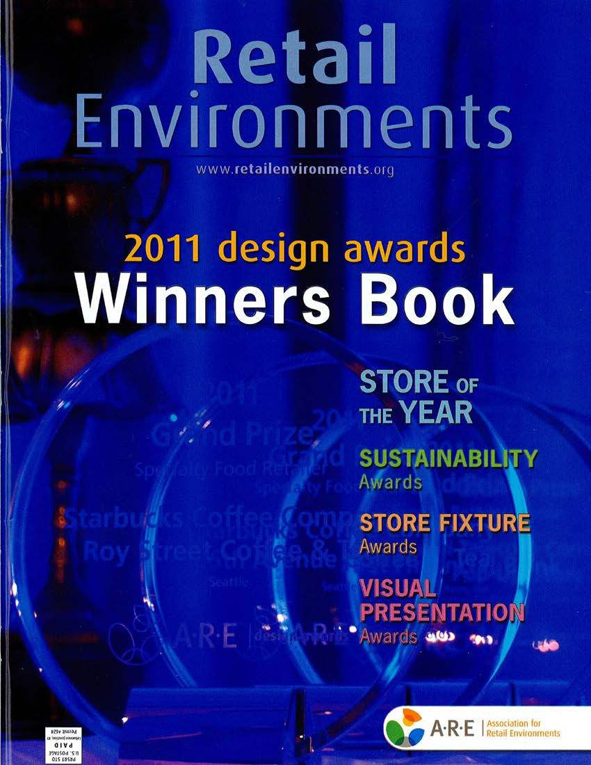 2011_retailenvironments_Page_1.jpg