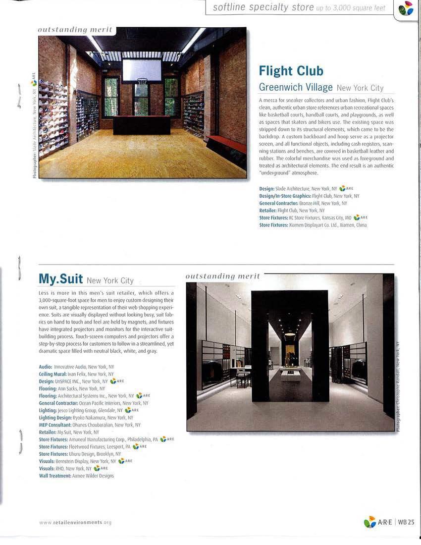 2011_retailenvironments_Page_2.jpg