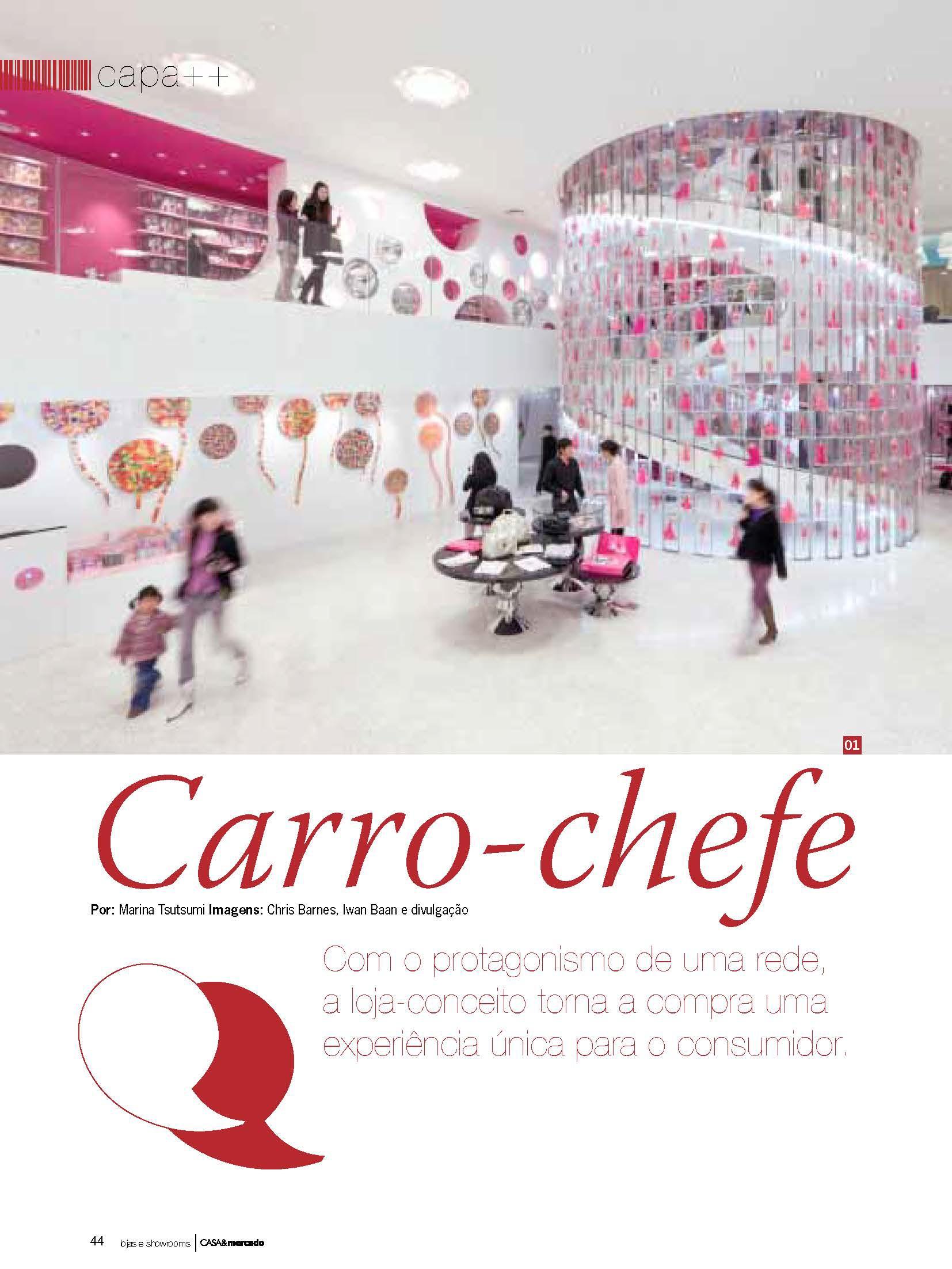 2011_casamercado_Page_1.jpg