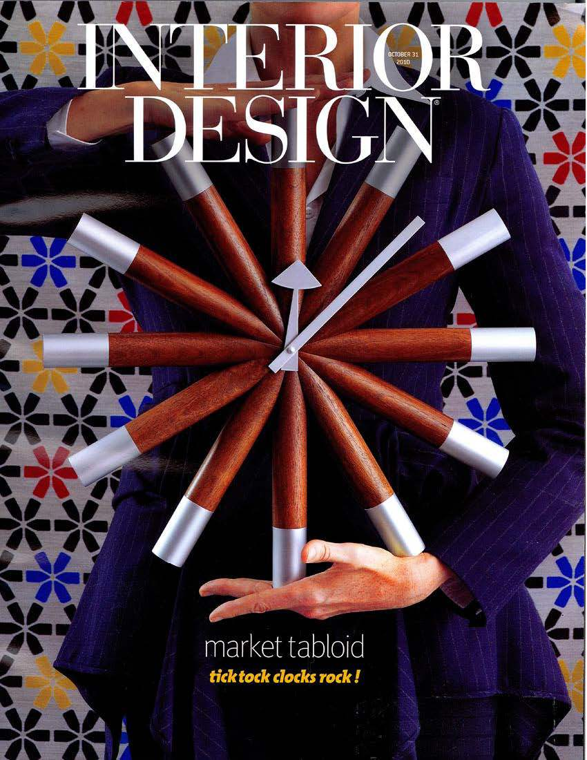 interiordesign-november2010_Page_1.jpg