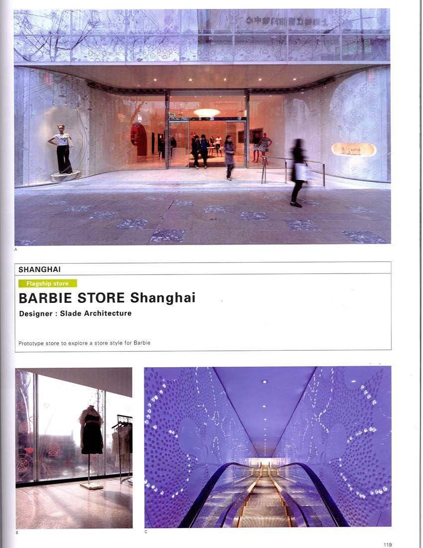 spa-de2010_Page_2.jpg