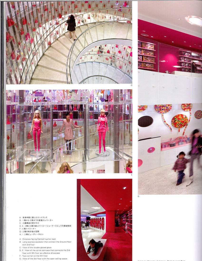 spa-de2010_Page_3.jpg