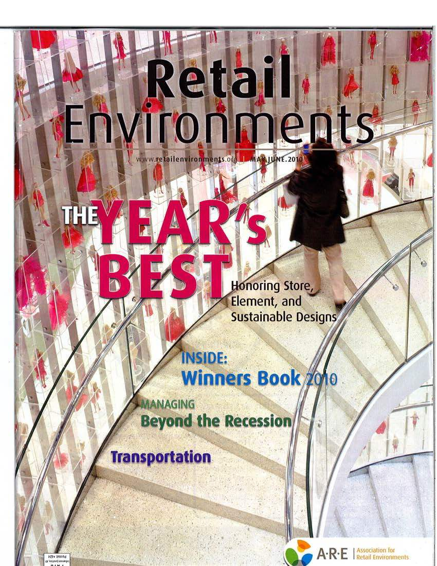 retailenvironments_Page_1.jpg