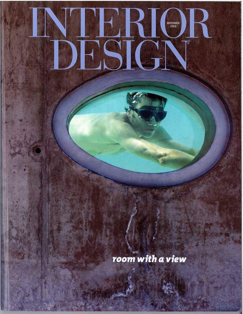 interiordesign-norules_Page_1.jpg