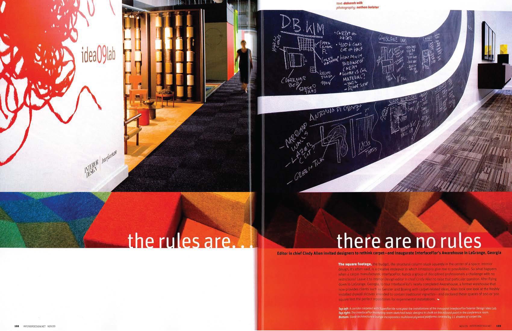 interiordesign-norules_Page_2.jpg
