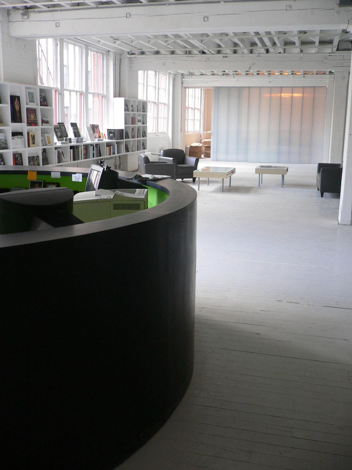 Aperture desk 3 copy.jpg