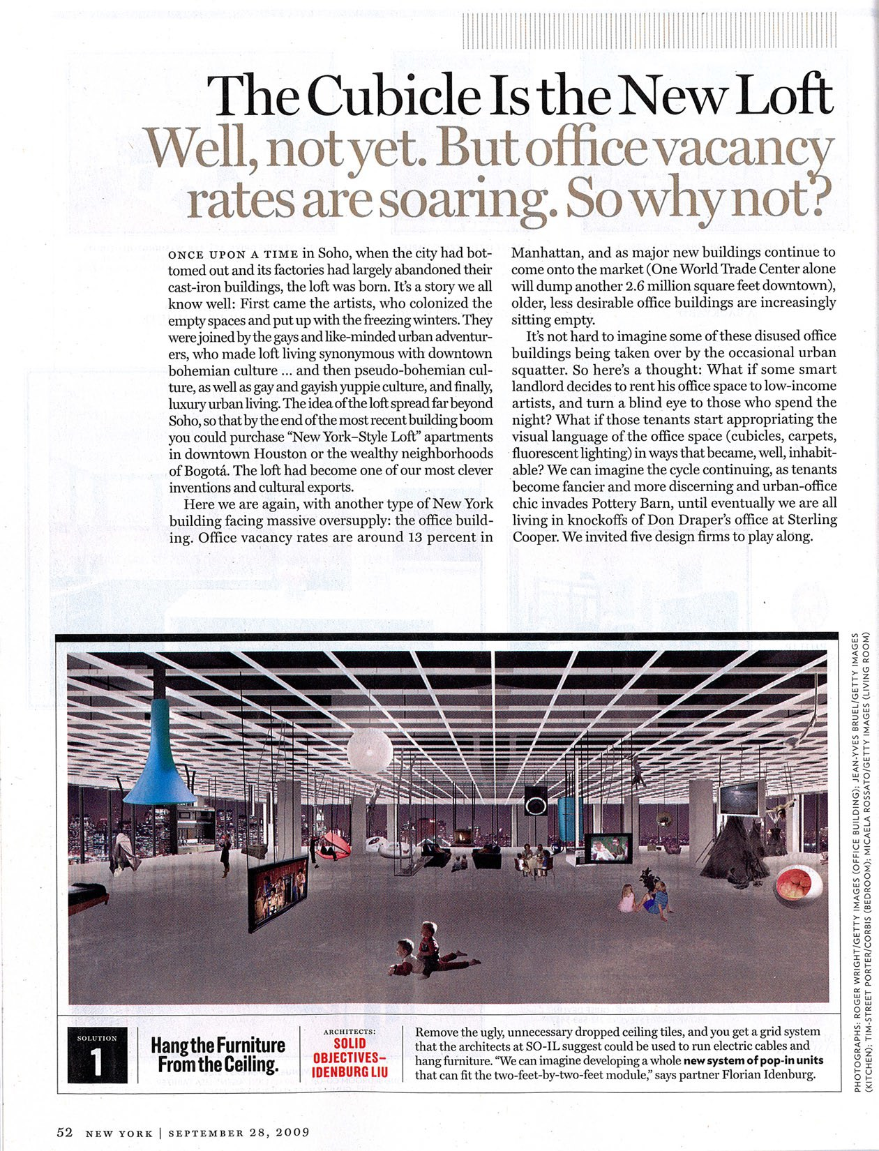MAG_NYM_200909_allpages_Page_2.jpg