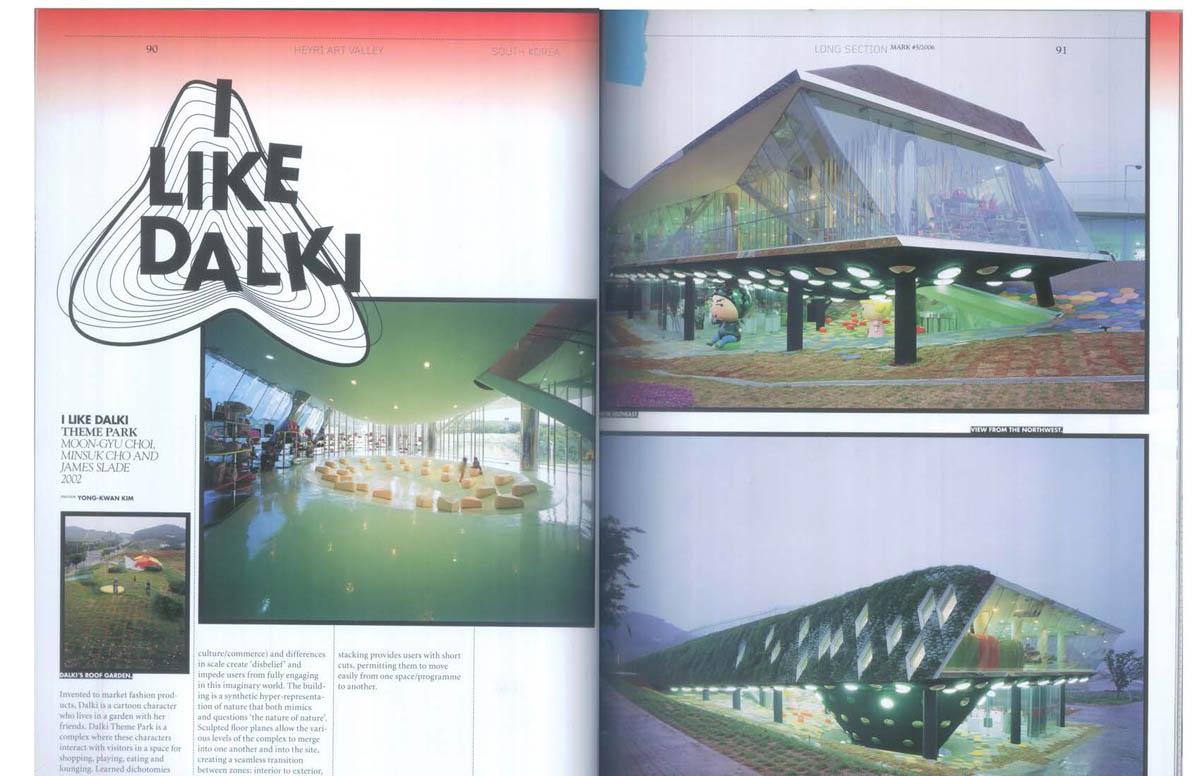 2007_markdalki_Page_2.jpg
