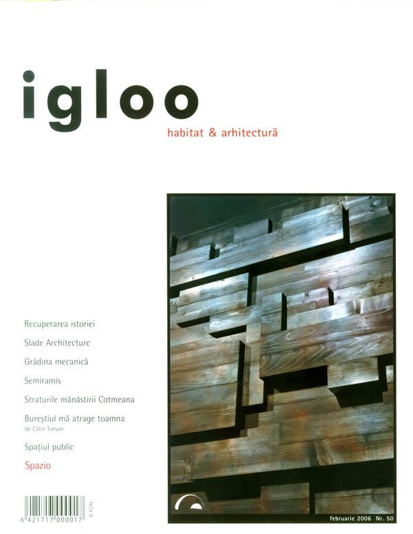 2006_igloo_Page_1.jpg