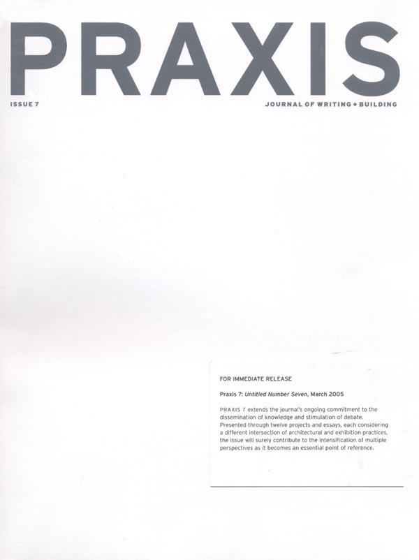 MAG_PRA_200503_cover.jpg