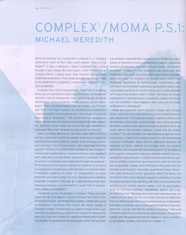 MAG_PRA_200503_page 1.jpg