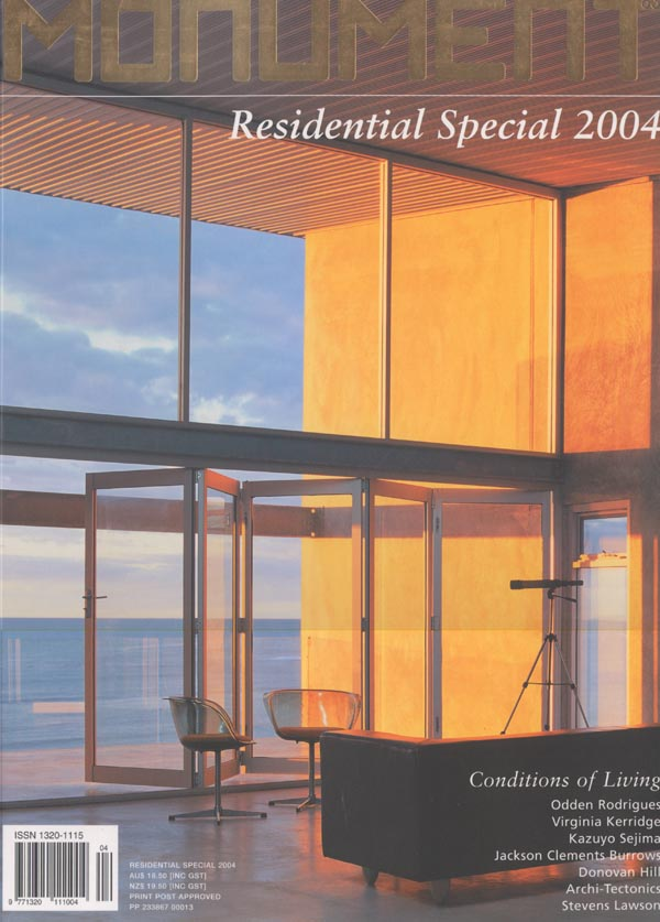 MAG_MONU_200400_cover.jpg