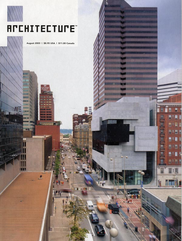 MAG_ARC_200308_architecturecover.jpg