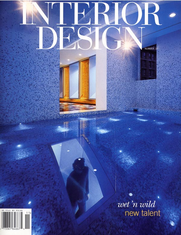 MAG_INT_200211_cover.jpg