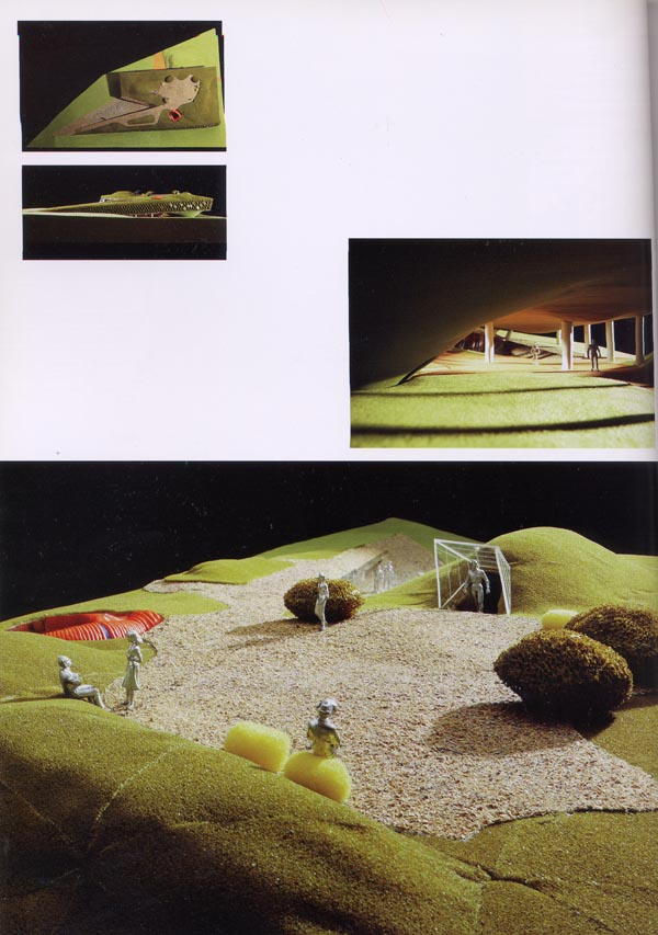MAG_C3_200209_page 5.jpg
