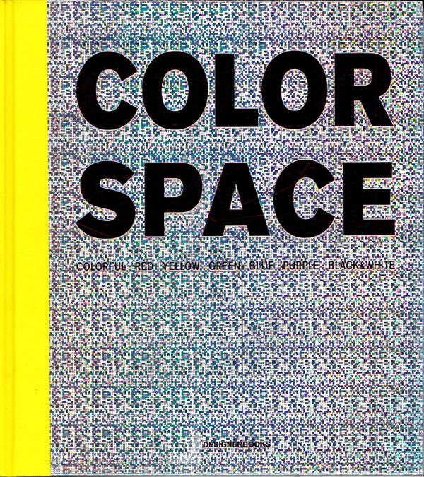 colorspace_Page_01.jpg