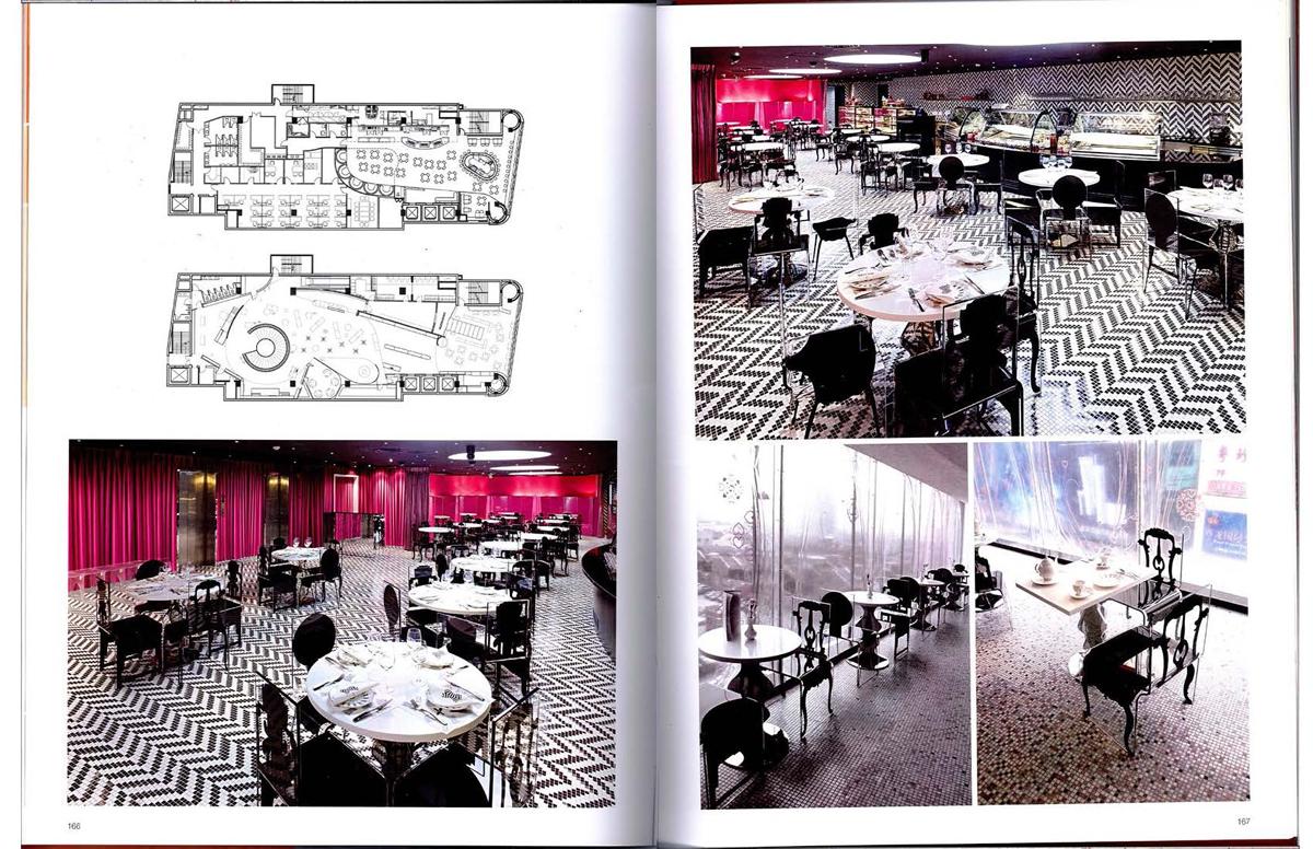 restaurant2_Page_4.jpg