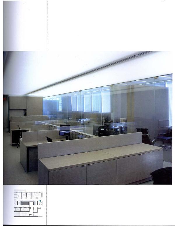 2008_atlasoffice_Page_6.jpg