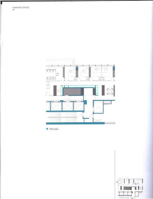 2008_atlasoffice_Page_4.jpg