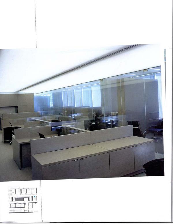 2008_atlasoffice_Page_2.jpg