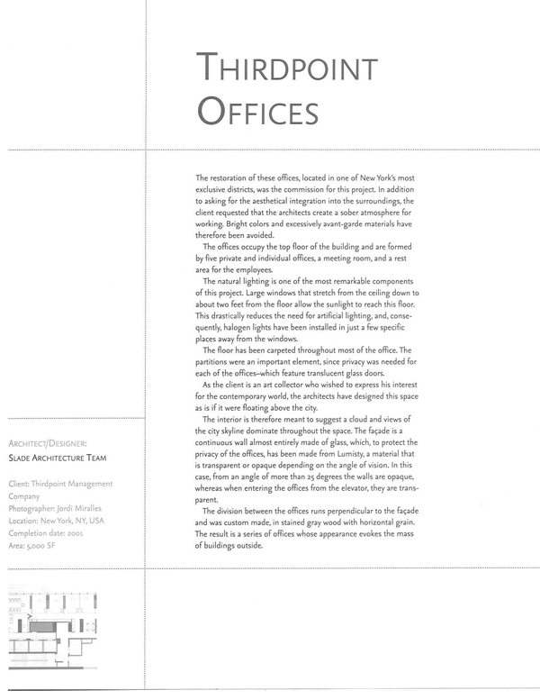 2008_atlasoffice_Page_1.jpg