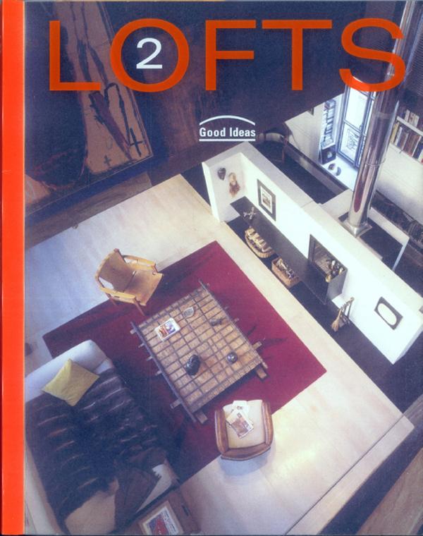 2006_lofts2-1.jpg