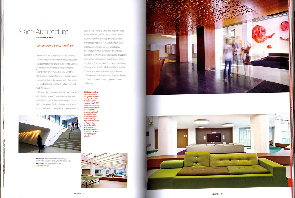 2011-interiordesign-boy-2.jpg