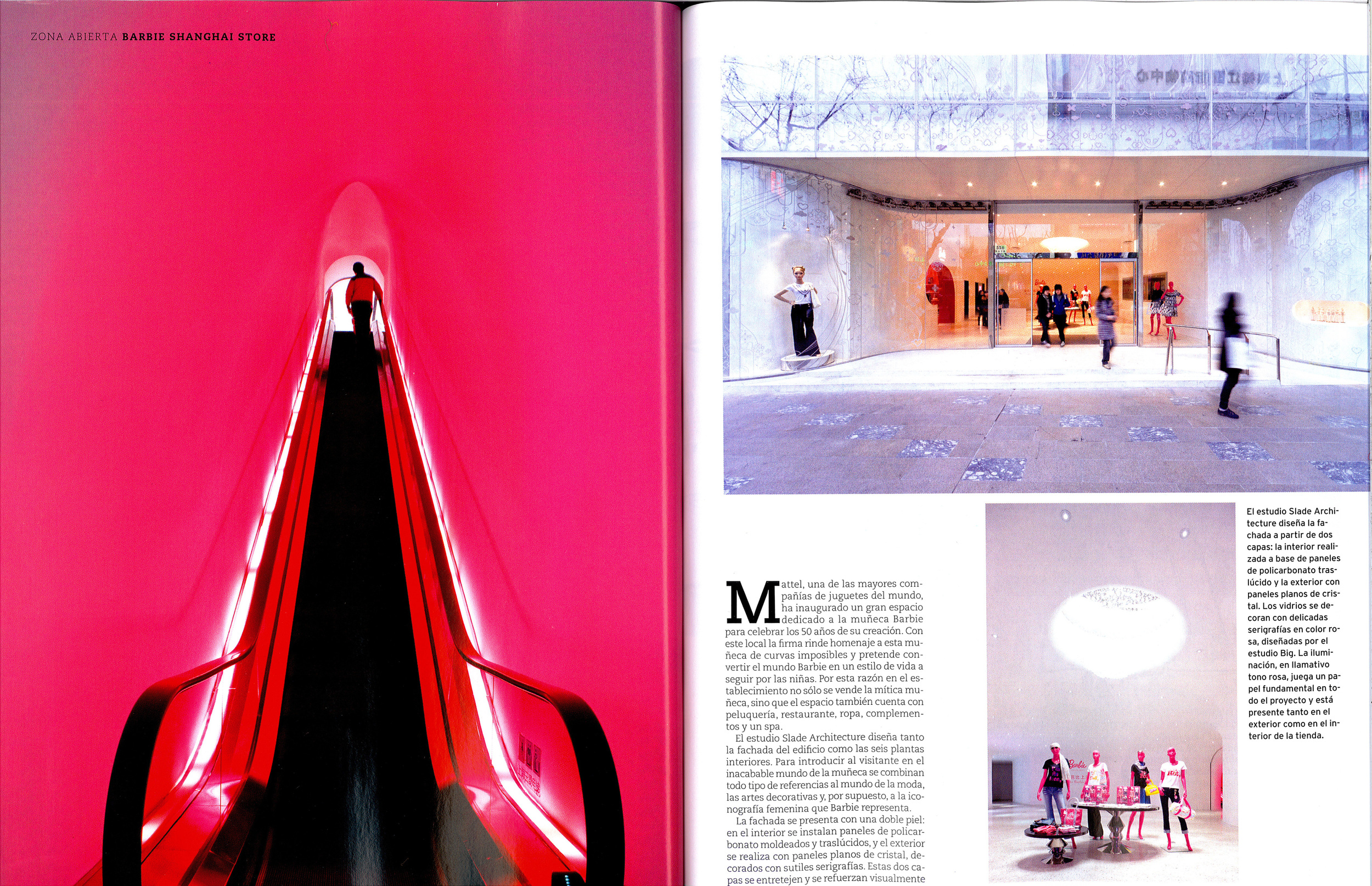 MAG_PRO_200909_PAGES-2.jpg