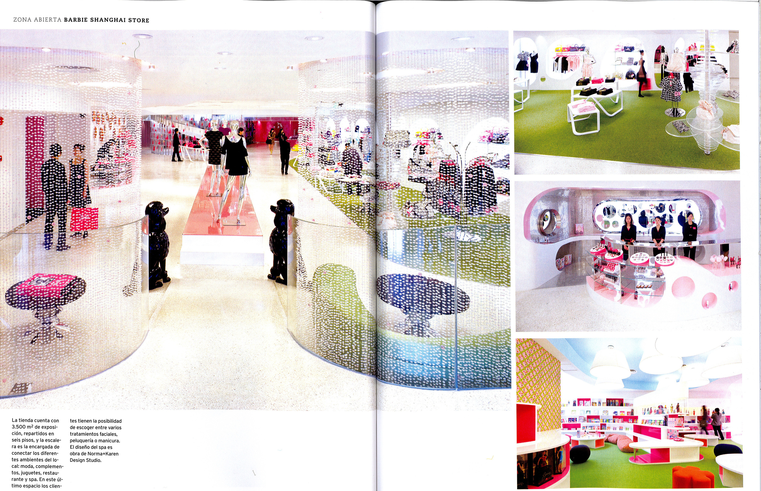 MAG_PRO_200909_PAGES-4.jpg