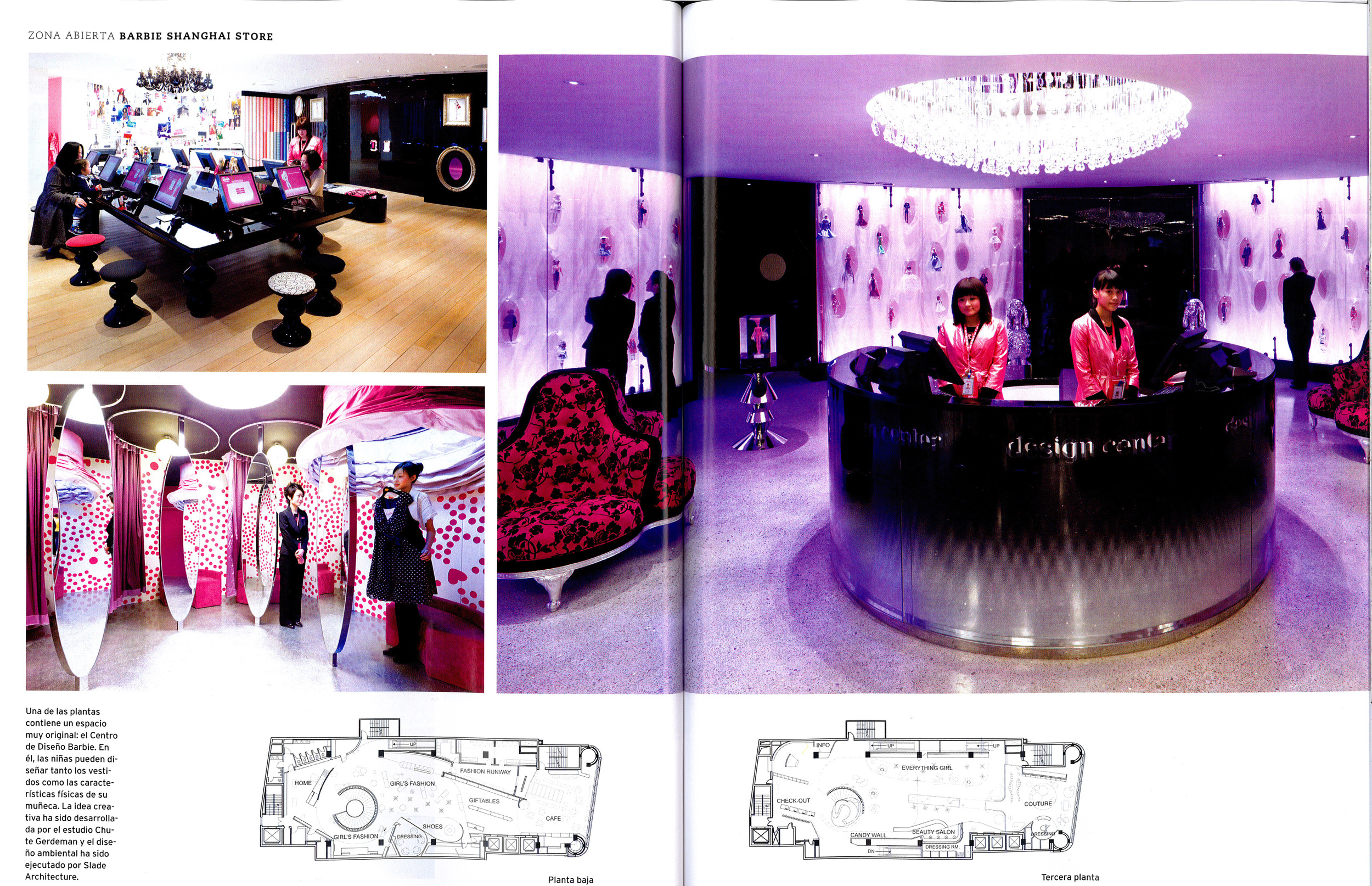 MAG_PRO_200909_PAGES-5.jpg