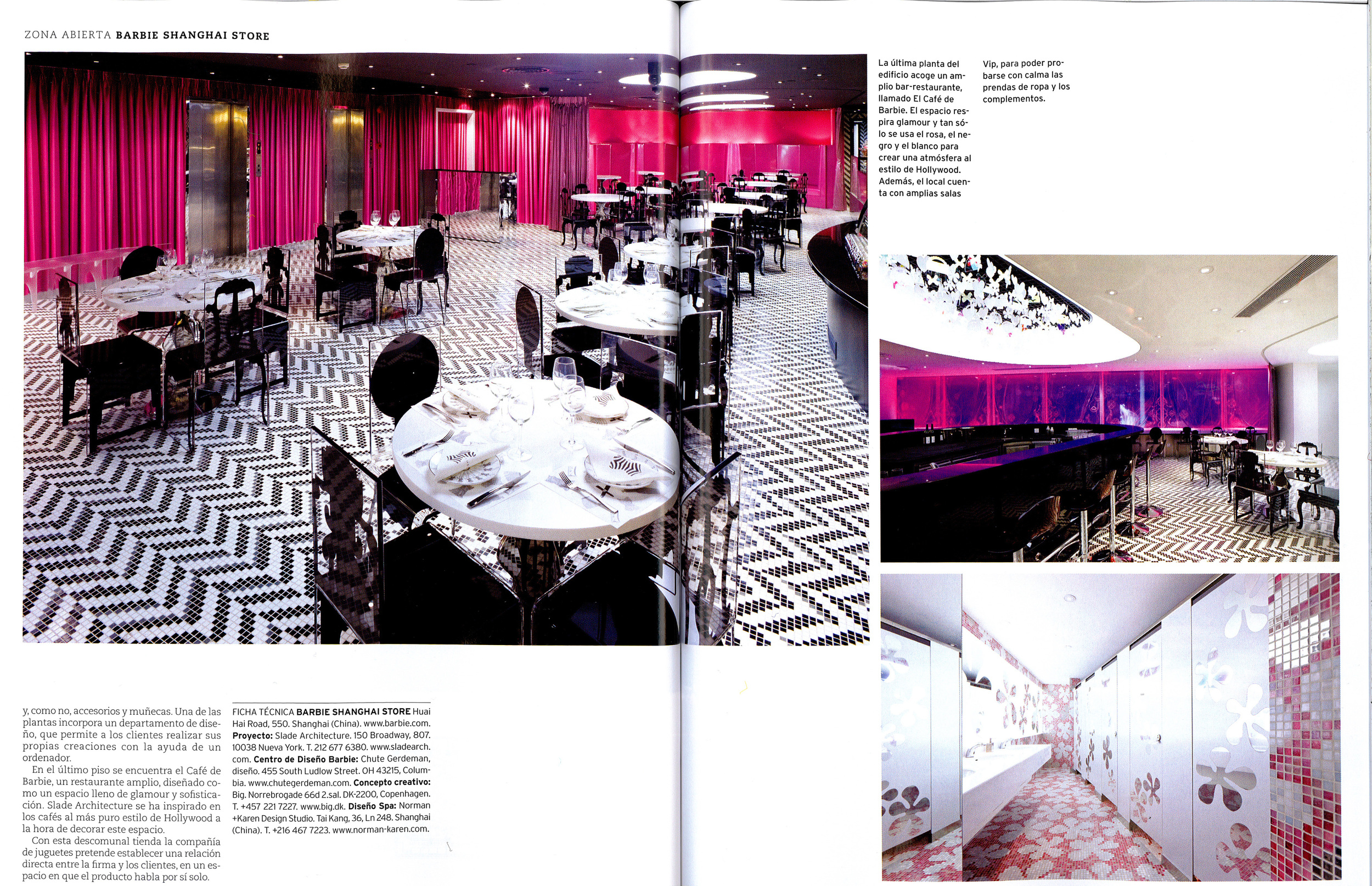 MAG_PRO_200909_PAGES-6.jpg