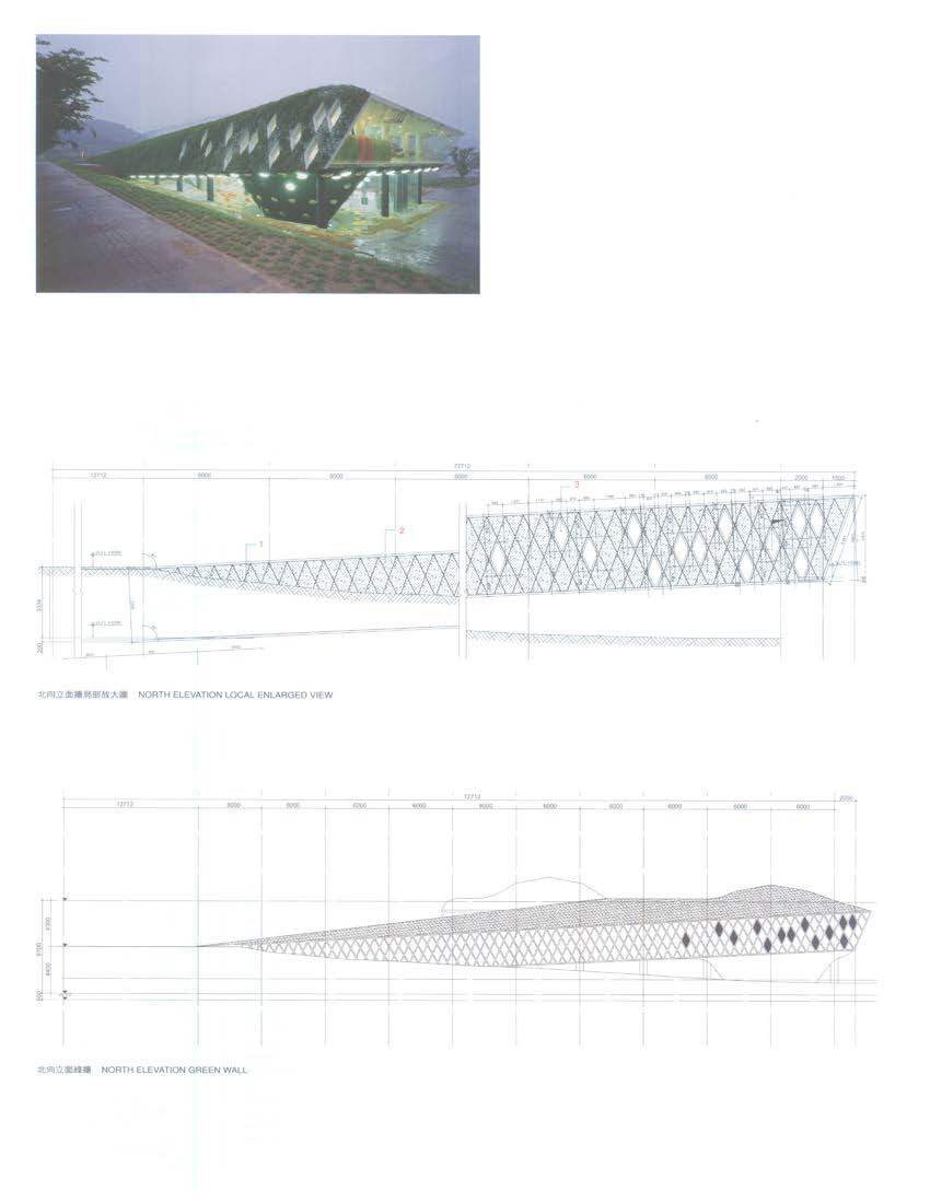2007_detail_Page_9.jpg