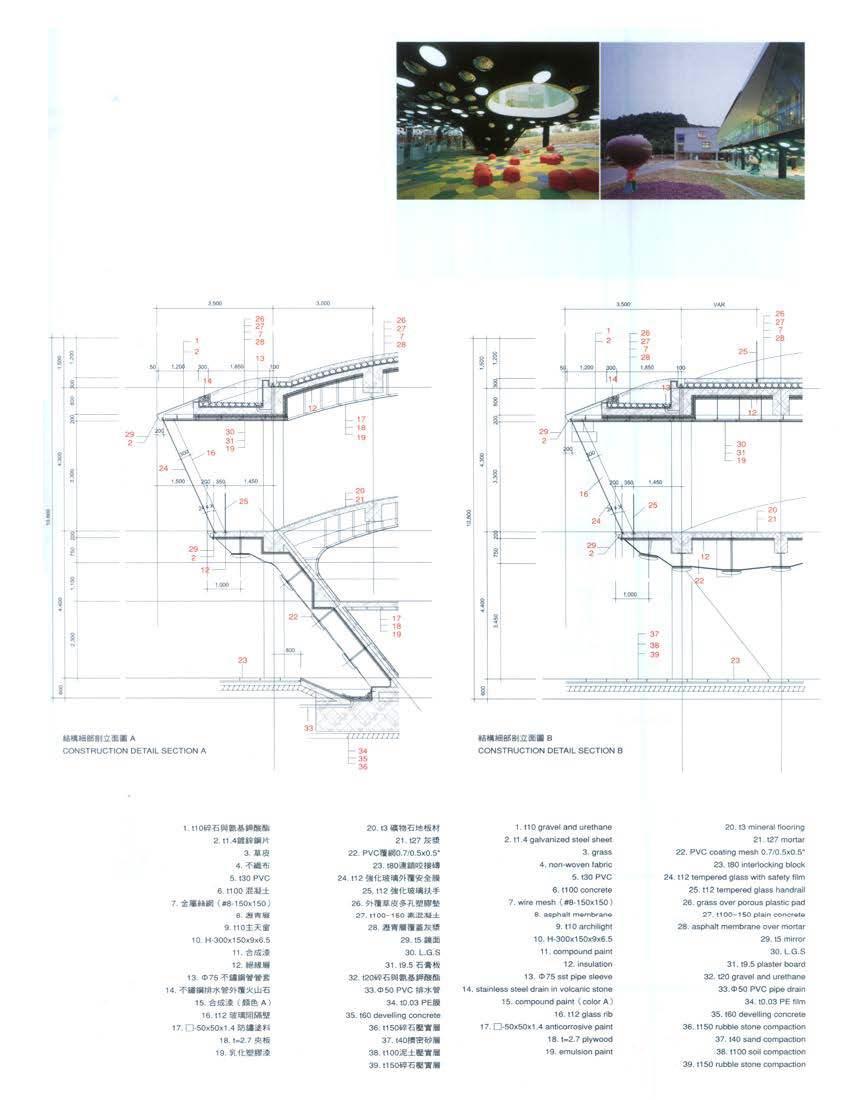 2007_detail_Page_8.jpg