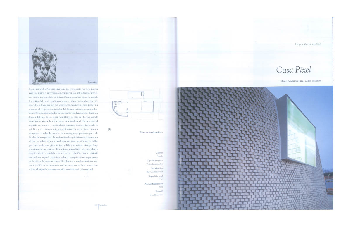Pixel pg182-183.jpg
