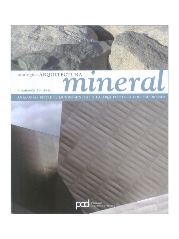Mineral Pixel Cover.jpg