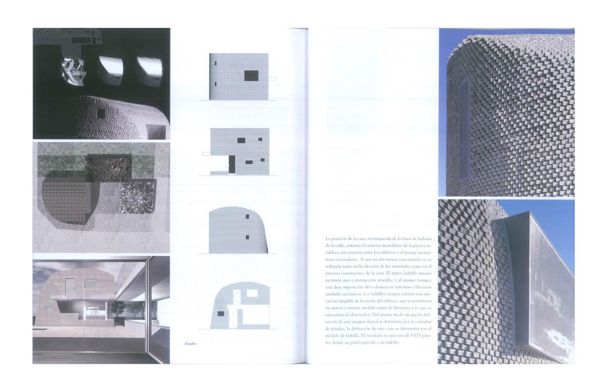 Pixel pg184-185.jpg