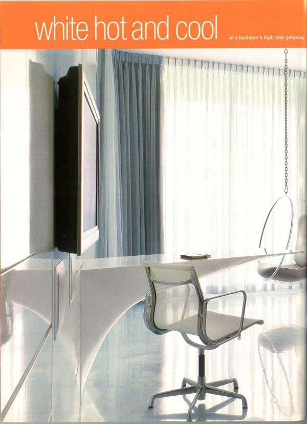 Interior Design p136.jpg
